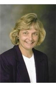 Cheryl Alaimo