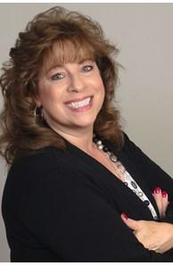 Lori Gabriel
