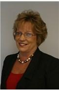 MaryEllen Gramolini
