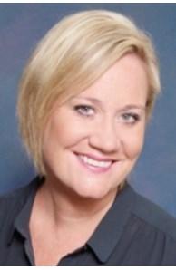 Caroline Leite