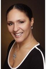 Monique Brunson Real Estate Agent White Plains Ny