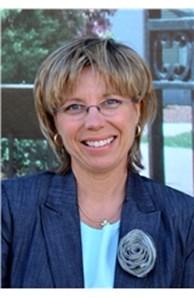 Pam Marra