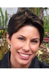 Stephanie McCormack