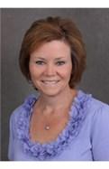 Wendy Chudley