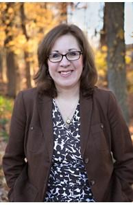 Tammy Benkwitt
