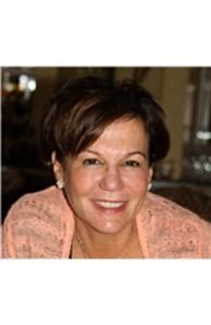 Wendy Feinberg-Kotula
