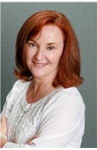 Frances Kerrigan