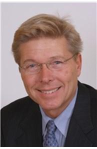 Jonathan Deak