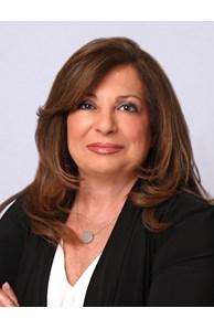 Patrice Fazzini