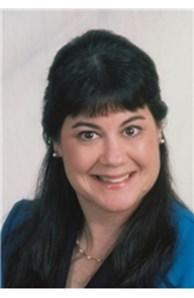 Cathy Fracker