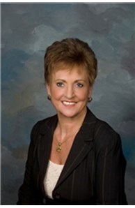Judy Higgins