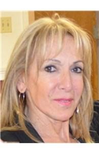 Mary Keklik