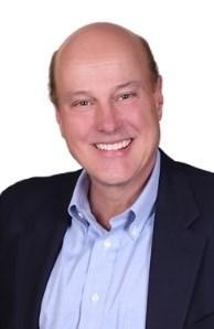 David Harmuth