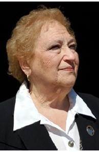 Gilda Ferrara