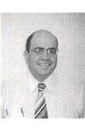 Manuel Chacon