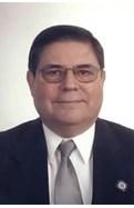 Gary Jacopian