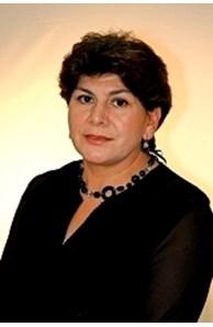 Luz Pabon