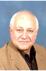 Vitaliy Kourzanov