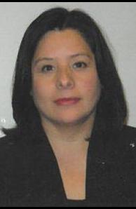 Ana Tambini