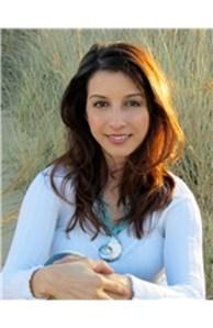 Kimberly Carrafiello