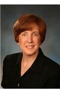 Maureen Cloutier