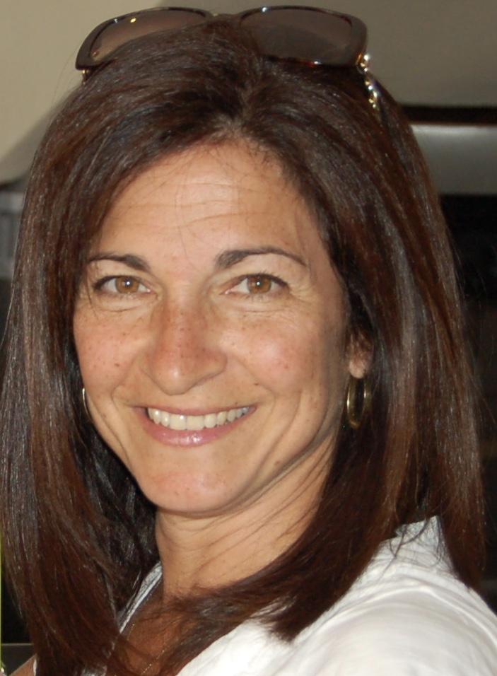Yvette Thornton Real Estate Agent in East Brunswick, NJ ...