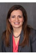 Deborah Citarella