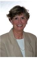 Barbara Gallagher