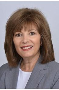 Janet Juall