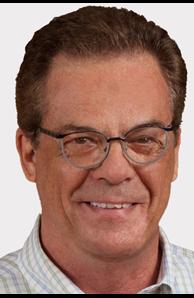 Donald Sherblom