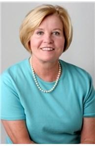 Kathleen McCormick