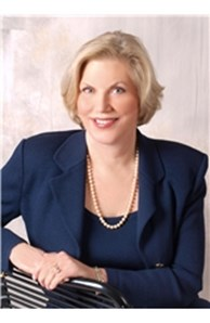 Denise Flanagan