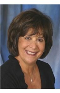 Laurie Schragen