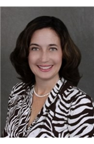 Susan Gallagher Brown