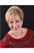 Lois Alper