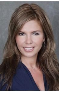 Cheryl Kouvel