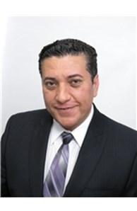 Marcos Tezaris
