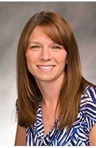 Heather Kerner