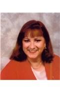 Barbara Gaetano