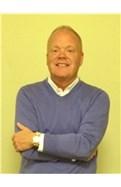 Peter Gorbutt