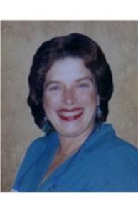 Edna Jablonski
