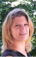 Jennifer Coles