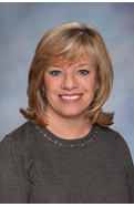 Joanne Liscovitz