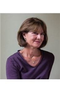 Karen Aranow