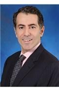 Walid Morad