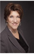 Linda DiNoia