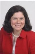 Gloria Lage