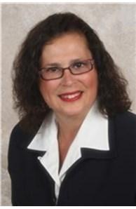 Susan Mako