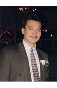 Ben Huynh