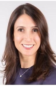 Shadi Arzanipour